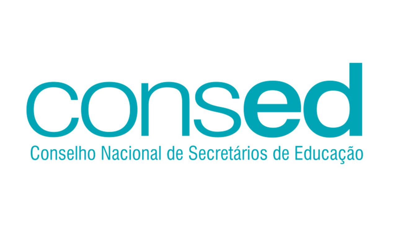 CONSED - Conselho Nacional de Secretários de Educação