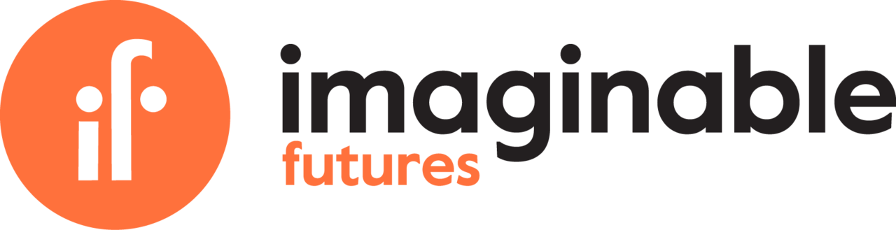 Imaginable Futures