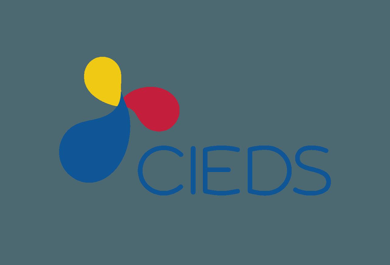 CIEDS - Centro Integrado para Estudos, Programas para o Desenvolvimento Sustentável