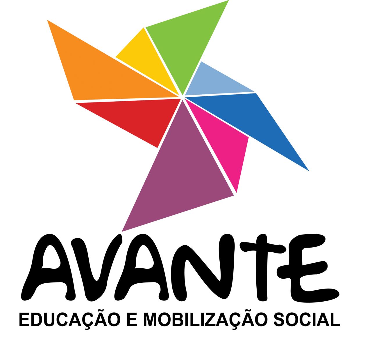 Avante - Educação Mobilização