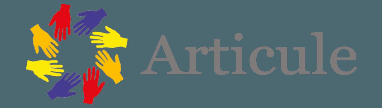 Instituto Articule