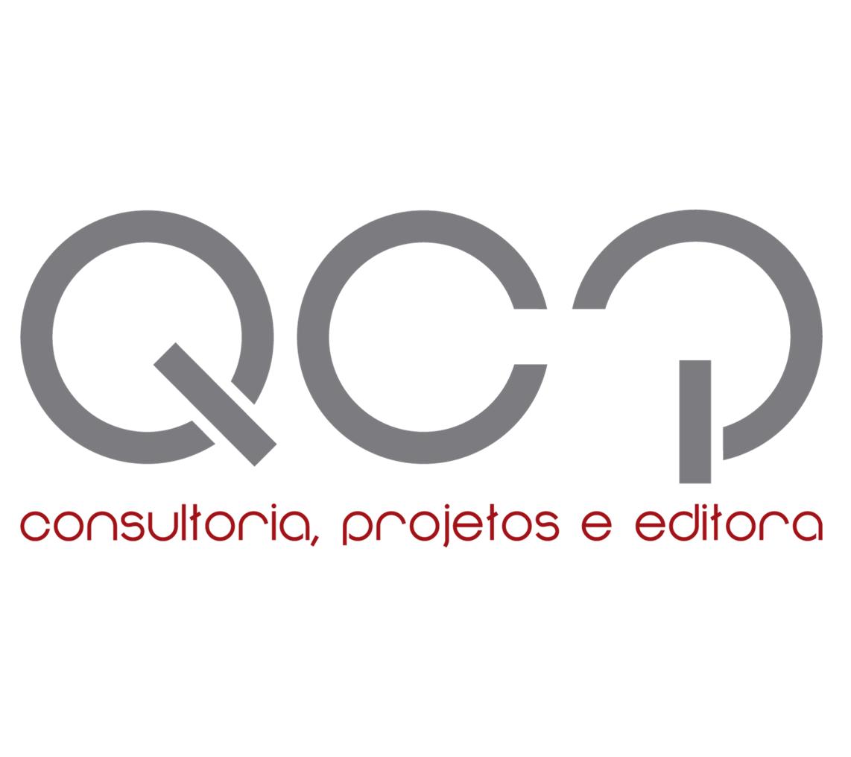 Quanta - Consultoria, Projetos e Editora