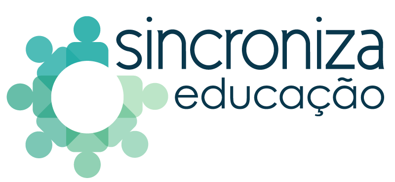 Sincroniza Educação