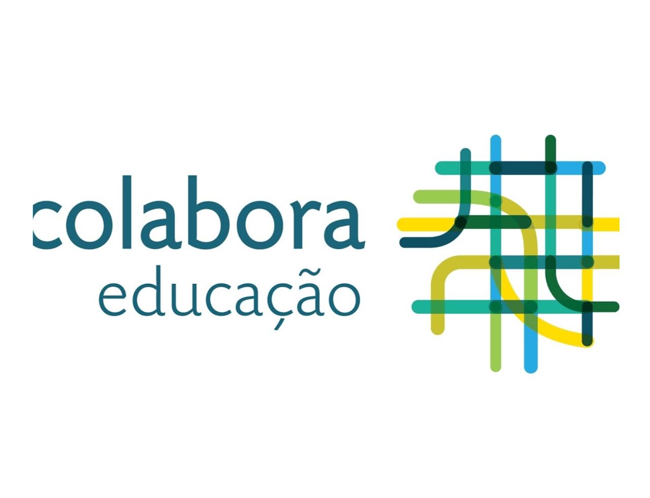 Colabora Educação