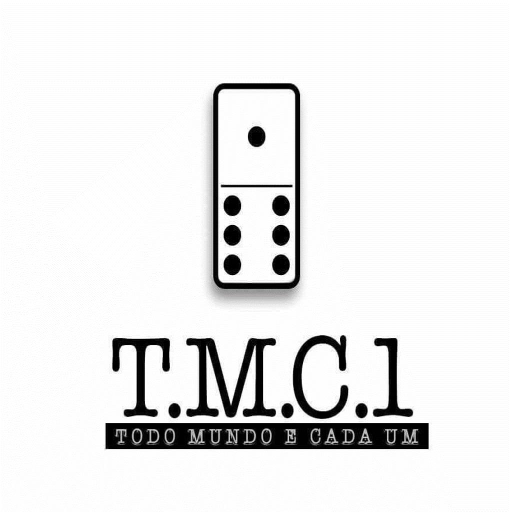 TMC1 - Todo mundo e cada um